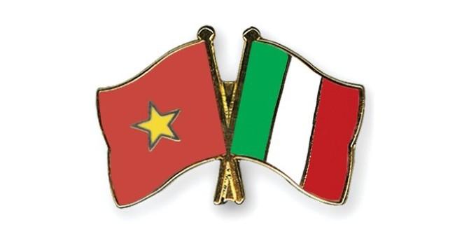 Thị trường Việt Nam: Đến Italy cũng không thể cưỡng lại