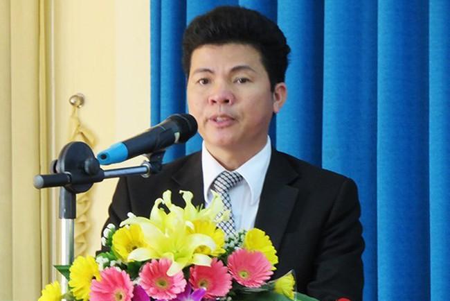 Giám đốc Sở Nội vụ Đà Nẵng công bố email tiếp nhận kiến nghị của công dân