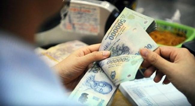 Đề xuất tăng 250 nghìn đồng/tháng cho người có lương hưu thấp
