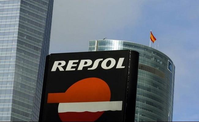 Tập đoàn dầu khí Repsol lên kế hoạch bán hơn 6 tỷ euro tài sản