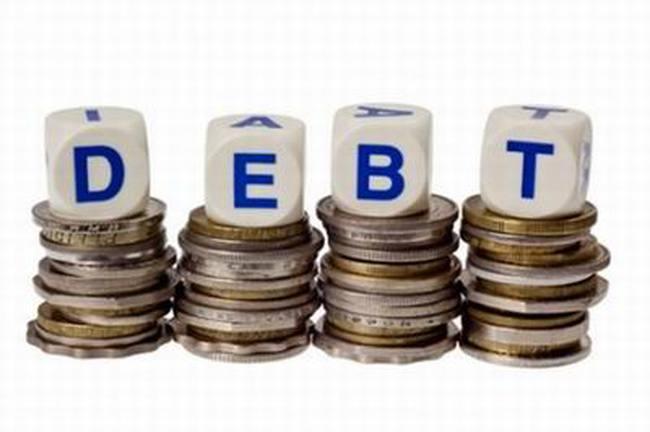Hạn chế sử dụng ngoại hối khi mua, bán nợ