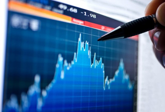 VinaCapital: Lãi suất có xu hướng tăng theo lợi suất trái phiếu chính phủ