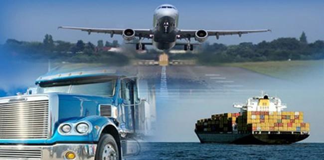Giá dầu thế giới giảm tác động trái chiều đến kinh tế Việt Nam