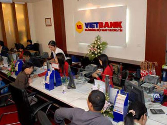 VietBank thông báo tuyển dụng giám đốc PGD và nhiều chuyên viên