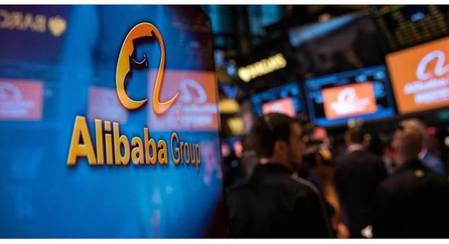 Alibaba: Từ 'minh tinh' được săn đón đến kẻ dối trá bị 'thất sủng'