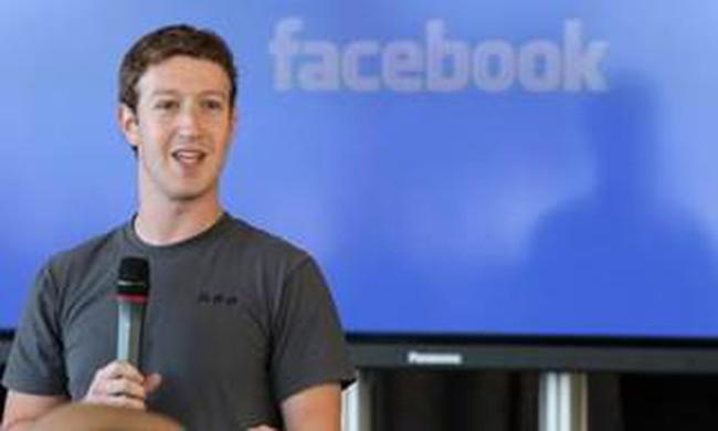 """Fanpage trên Facebook """"vô dụng"""" nếu không mua quảng cáo"""