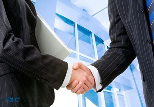Maritime Bank Securities thông báo tuyển dụng