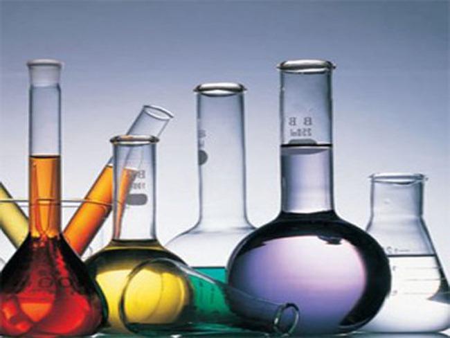 Lãi 107 tỷ 6 tháng, Hóa chất cơ bản Miền Nam hoàn thành 85% kế hoạch cả năm