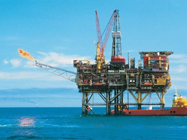 IEA: Nhu cầu dầu mỏ thế giới nửa cuối năm 2015 sẽ chững lại