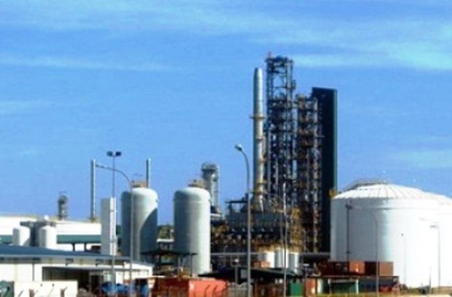 Xây dựng KKT Nghi Sơn thành khu công nghiệp tổng hợp đa ngành