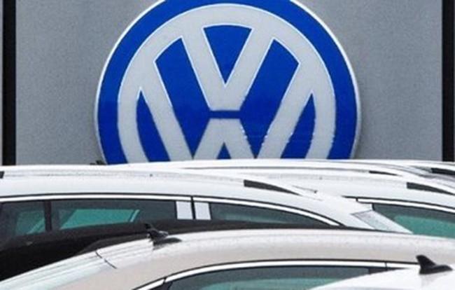 Hãng Volkswagen mất thị phần tại nhiều thị trường quan trọng