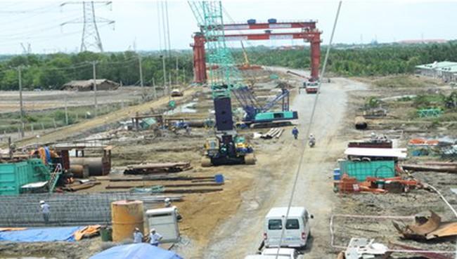 Cao tốc đắt nhất Việt Nam: Công khai thông tin