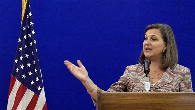 Mỹ chỉ xóa bỏ lệnh trừng phạt Nga khi Crimea quay trở về Ukraine