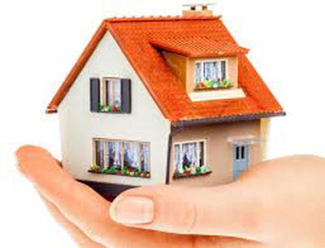 Chủ tịch HĐQT Bất động sản Phát Đạt đăng ký mua vào 1,8 triệu cổ phiếu