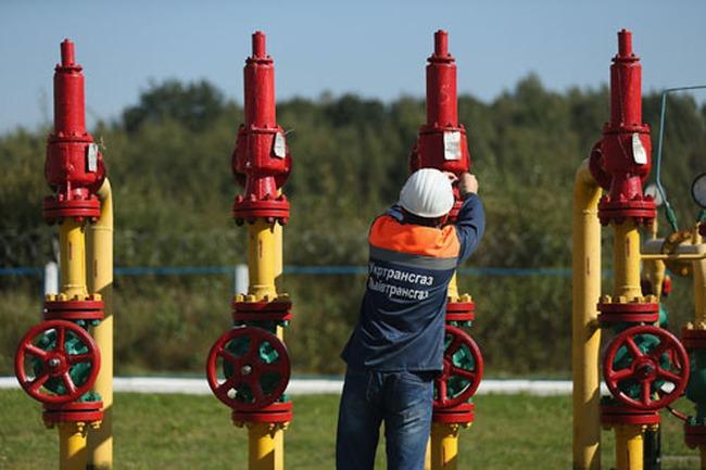 Nga là nạn nhân lớn nhất của giá dầu giảm