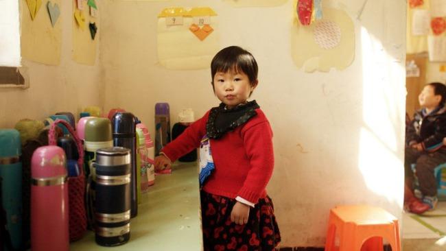 Trung Quốc: Quá ít và quá muộn để thúc đẩy tăng trưởng?