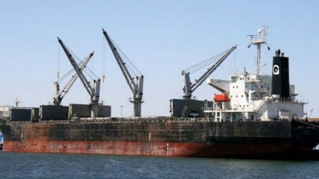 Thanh tra việc thu nhiều phụ phí của hãng tàu nước ngoài tại Việt Nam