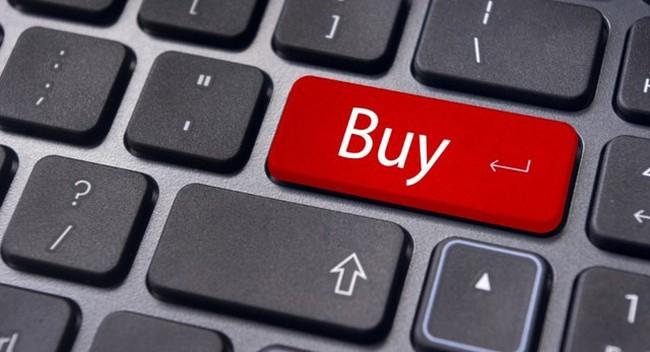 """Phiên 23/10: """"Gom"""" VIC, khối ngoại mua ròng hơn 112 tỷ đồng phiên cuối tuần"""