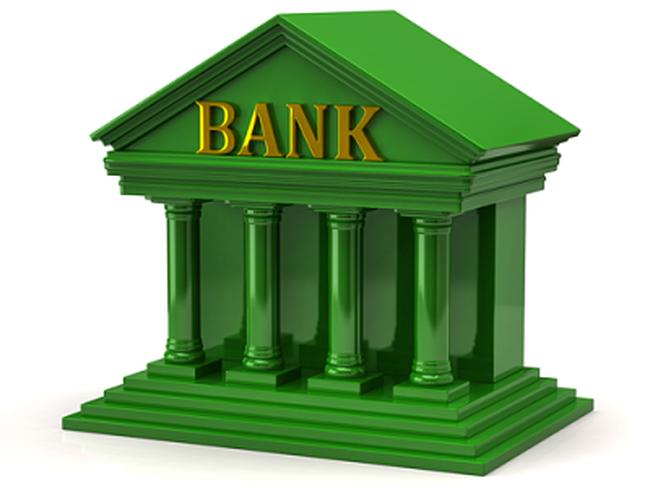 Ngân hàng ngại niêm yết trên thị trường chứng khoán