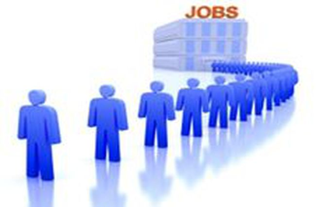 APEC GROUP tuyển dụng Phó Phòng HCNS