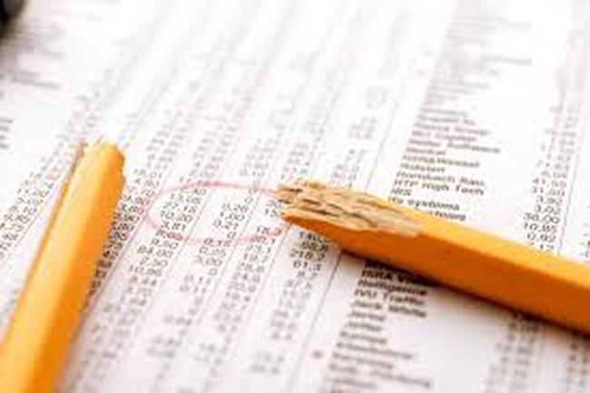 STP bất ngờ quyết định trích lập dự phòng đầu tư dài hạn gần 23 tỷ đồng vào kỳ BCTC 2014