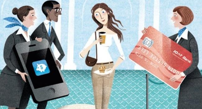 Con người – Yếu tố khác biệt cho ngân hàng bán lẻ