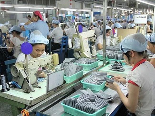 """Cộng đồng Kinh tế ASEAN đang dần trên đường """"tiến về đích"""""""
