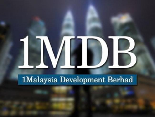 Thụy Sỹ đóng băng các tài sản của Quỹ đầu tư nhà nước Malaysia