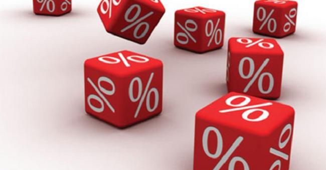 Đề xuất giảm lãi suất về 1% của Vafi là không tưởng