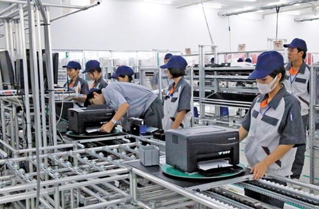 Cộng đồng kinh tế chung AEC: Quyền lợi của lao động di trú