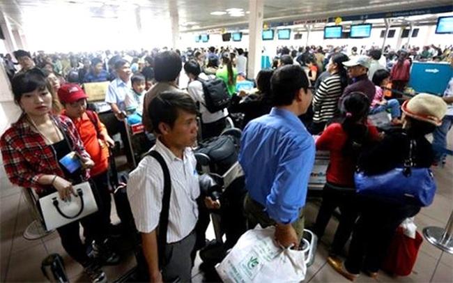 Những vấn đề gì mới đáng bàn cho sân bay Long Thành?