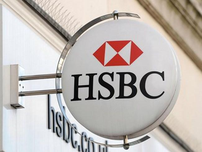 Chính phủ Argentina đòi Ngân hàng HSBC bồi hoàn 3,5 tỷ USD
