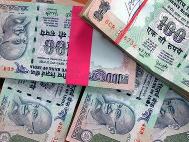 Ấn Độ xem xét đầu tư hơn 76 triệu USD vào Đông Nam Á