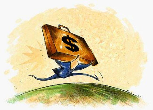 Cổ phiếu đáng chú ý ngày 4/6: CII, SCR tăng mạnh cùng nhóm bất động sản