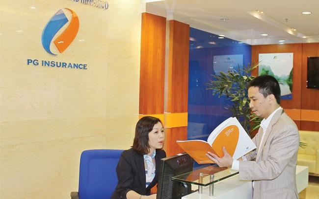 Bảo hiểm Pjico đặt kế hoạch LNTT 105 tỷ đồng năm 2015