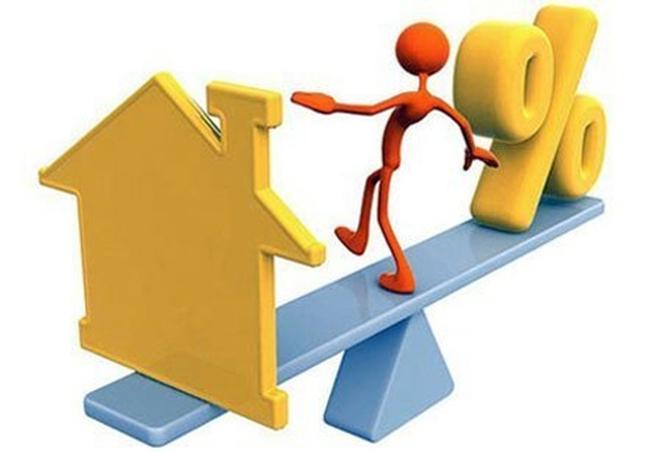 HPG, HUT, SSF, QBS, SKG, STG, VE9: Thông tin giao dịch lượng lớn cổ phiếu