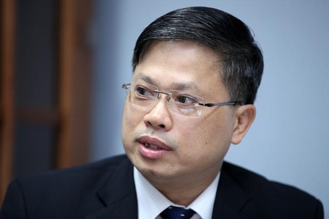 Đại biểu Nguyễn Sỹ Cương: Khó tinh giản biên chế vì tuyển con ông cháu cha quá nhiều