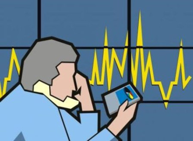 Báo cáo giao dịch cổ phiếu TTF không đúng thời hạn, thành viên HĐQT bị phạt 35 triệu đồng