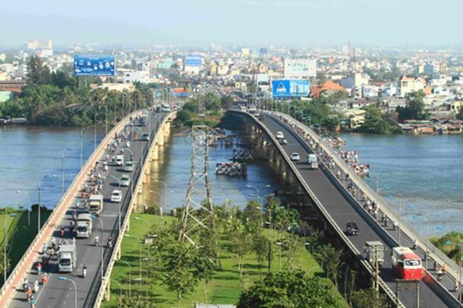 """Thu hút ODA tại Việt Nam: Bài học từ những """"góc tối"""""""