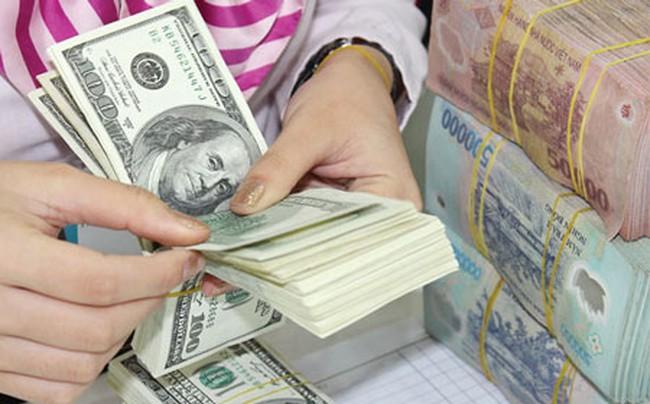 Tỷ giá USD/VND biến động mạnh, DN nhập khẩu thiệt hại tiền tỷ