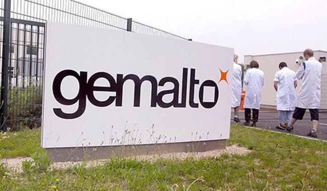 Hàng triệu SIM của hãng Gelmato có thể bị hack