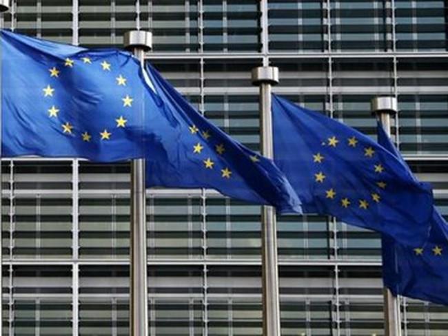 Liên minh Châu Âu nhất trí chi tiết của kế hoạch đầu tư 315 tỷ euro