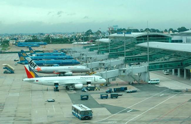 Sân bay Long Thành: 15,8 tỷ USD trước giờ ra Quốc hội