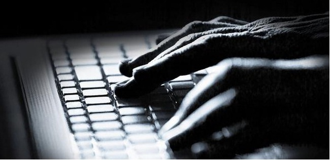 Hàng triệu hồ sơ của nhân viên liên bang Mỹ bị tin tặc tấn công