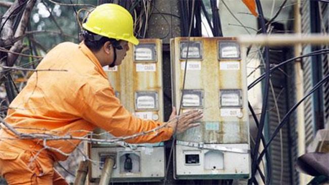Bổ sung 200 tỷ đồng hỗ trợ tiền điện cho hộ nghèo
