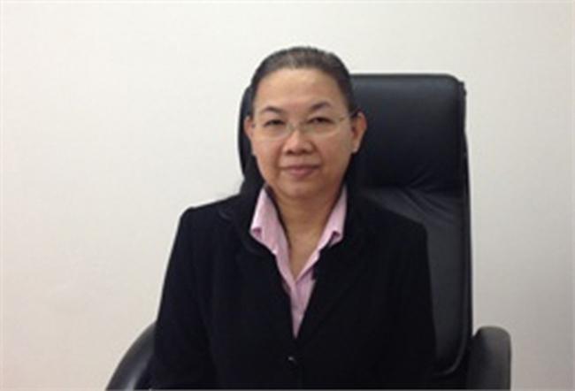 Tham tán Thái Lan tại Việt Nam: Việt Nam là thị trường đáng mơ ước