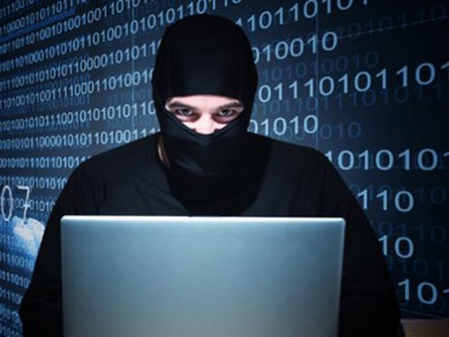 Một doanh nghiệp ở Cyprus thiệt hại hơn 560.000 euro vì tin tặc