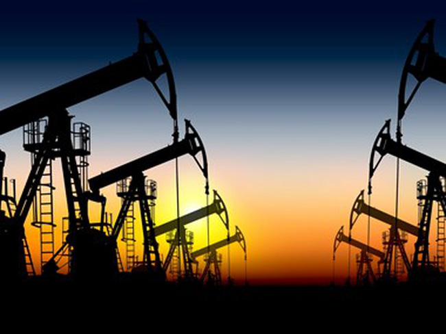 OPEC kêu gọi các nước khai thác dầu đàm phán bình ổn giá dầu