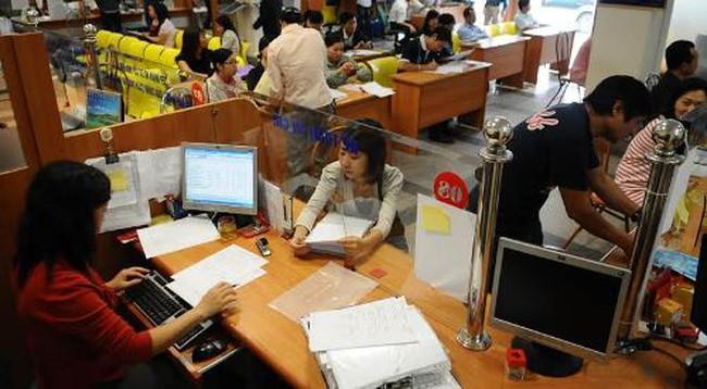 Vì sao Đà Nẵng dẫn đầu trong cải cách hành chính?