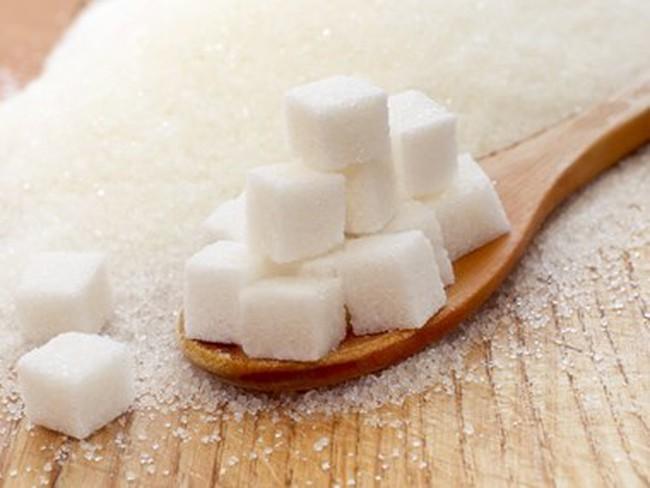 Hạn hán sẽ không ảnh hưởng đến sản lượng đường của Cuba